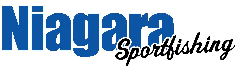 Niagara Sportfishing